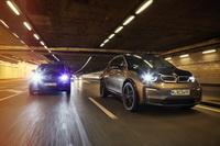 foto: BMW i3-i3s 42 kWh y 120 Ah_06.jpg