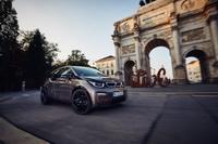 foto: BMW i3-i3s 42 kWh y 120 Ah_07.jpg