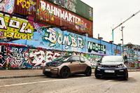 foto: BMW i3-i3s 42 kWh y 120 Ah_09.jpg