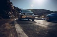 foto: BMW i3-i3s 42 kWh y 120 Ah_10.jpg