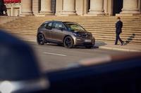 foto: BMW i3-i3s 42 kWh y 120 Ah_11.jpg