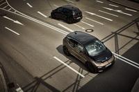 foto: BMW i3-i3s 42 kWh y 120 Ah_12.jpg