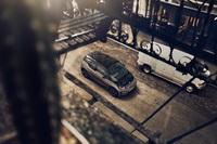 foto: BMW i3-i3s 42 kWh y 120 Ah_12a.jpg