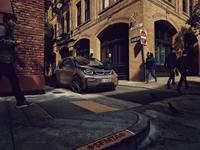 foto: BMW i3-i3s 42 kWh y 120 Ah_13.jpg