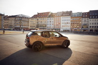 foto: BMW i3-i3s 42 kWh y 120 Ah_14.jpg