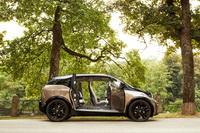 foto: BMW i3-i3s 42 kWh y 120 Ah_15.jpg