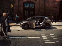 foto: BMW i3-i3s 42 kWh y 120 Ah_16.jpg