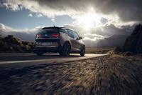 foto: BMW i3-i3s 42 kWh y 120 Ah_17.jpg