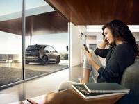 foto: BMW i3-i3s 42 kWh y 120 Ah_18.jpg