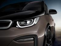 foto: BMW i3-i3s 42 kWh y 120 Ah_19.jpg