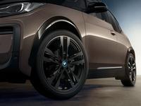 foto: BMW i3-i3s 42 kWh y 120 Ah_20.jpg