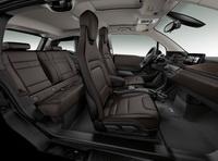 foto: BMW i3-i3s 42 kWh y 120 Ah_21.jpg