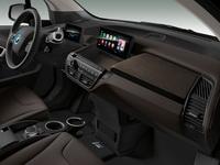 foto: BMW i3-i3s 42 kWh y 120 Ah_22.jpg