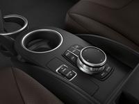 foto: BMW i3-i3s 42 kWh y 120 Ah_23.jpg