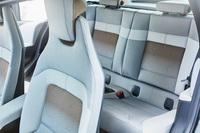 foto: BMW i3-i3s 42 kWh y 120 Ah_25.jpg