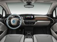foto: BMW i3-i3s 42 kWh y 120 Ah_26.jpg