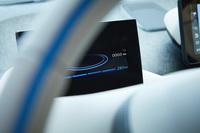 foto: BMW i3-i3s 42 kWh y 120 Ah_27.jpg