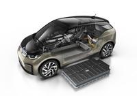foto: BMW i3-i3s 42 kWh y 120 Ah_30.jpg