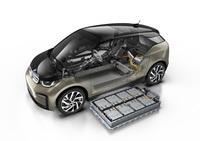 foto: BMW i3-i3s 42 kWh y 120 Ah_31.jpg
