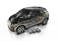 foto: BMW i3-i3s 42 kWh y 120 Ah_32.jpg