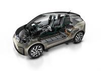 foto: BMW i3-i3s 42 kWh y 120 Ah_33.jpg