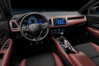 foto: Honda HR-V 1.5 VTEC Turbo Sport_06.jpg