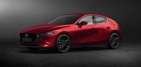 foto: Mazda3 2019_01.jpg