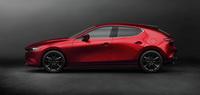 foto: Mazda3 2019_02.jpg