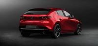 foto: Mazda3 2019_03.jpg