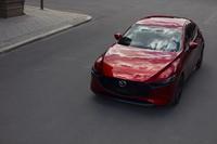 foto: Mazda3 2019_04.jpg