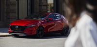 foto: Mazda3 2019_05.jpg
