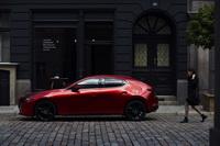 foto: Mazda3 2019_06.jpg