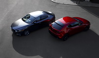 foto: Mazda3 2019_09.jpg