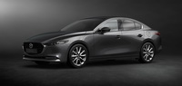 foto: Mazda3 2019_11.jpg
