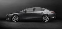 foto: Mazda3 2019_12.jpg