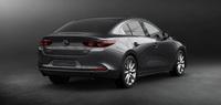 foto: Mazda3 2019_13.jpg