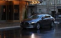 foto: Mazda3 2019_14.jpg