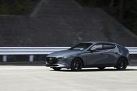 foto: Mazda3 2019_15.jpg