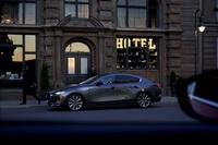 foto: Mazda3 2019_16.jpg