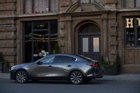 foto: Mazda3 2019_18.jpg