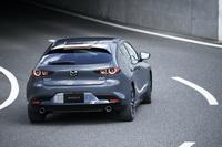 foto: Mazda3 2019_19.jpg