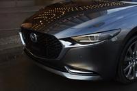 foto: Mazda3 2019_20.jpg