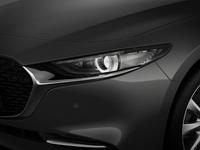 foto: Mazda3 2019_21.jpg