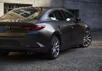 foto: Mazda3 2019_22.jpg