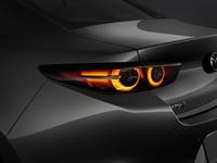 foto: Mazda3 2019_23.jpg