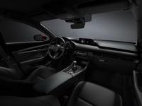 foto: Mazda3 2019_24.jpg
