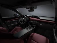 foto: Mazda3 2019_25.jpg