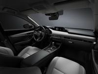 foto: Mazda3 2019_26.jpg
