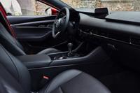 foto: Mazda3 2019_27.jpg