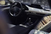 foto: Mazda3 2019_29.jpg